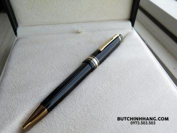 Bút Montblanc Meisterstuck Legrand BallPoint pen - 17015758 1038425536291404 3038023987794476978 o 350x263