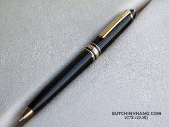 Bút Montblanc Meisterstuck Hommage À W.A.Mozart - 17546808 1056186731181951 7250873357442985348 o 350x263