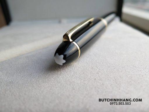 Bút Montblanc Meisterstuck Legrand Rollerball pen - 17620564 1058348717632419 2015769731772911128 o 510x383