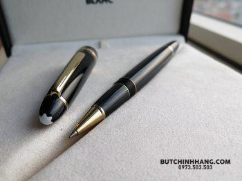 Bút Montblanc Meisterstuck Legrand Rollerball pen - 17621967 1058348610965763 3302155840861868397 o 350x263