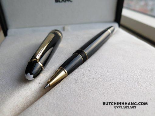 Bút Montblanc Meisterstuck Legrand Rollerball pen - 17621967 1058348610965763 3302155840861868397 o 510x383