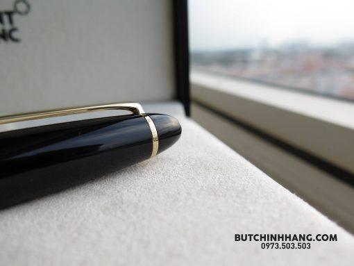Bút Montblanc Meisterstuck Legrand Rollerball pen - 17635479 1058348674299090 6123990207954580615 o 510x383