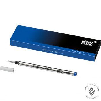 Ruột bút lông bi Montblanc Fineliner Refill (Áp dụng cho một ruột viết)