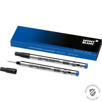 Ruột bút dạ bi Montblanc Legrand Rollerball Refill - ruot but montblanc legrand rollerball pen refills 350x350