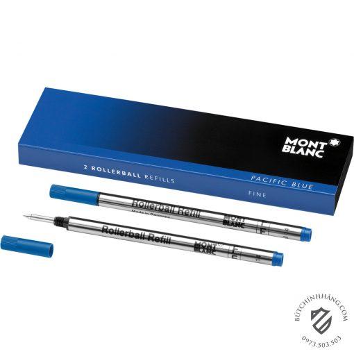 Ruột bút dạ bi Montblanc Rollerball Refill - ruot but montblanc rollerball pen refills 510x510