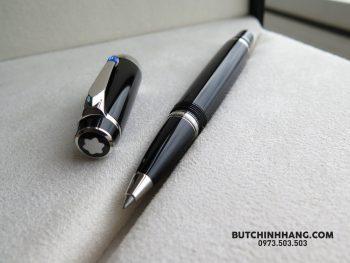 Bút Montblanc Boheme Bleu Rollerball Pen - 17967006 1071963112937646 4663045992435162807 o 350x263
