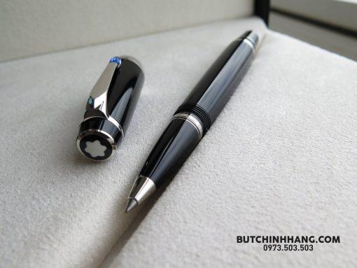 Bút Montblanc Boheme Bleu Rollerball Pen - 17967006 1071963112937646 4663045992435162807 o 510x383