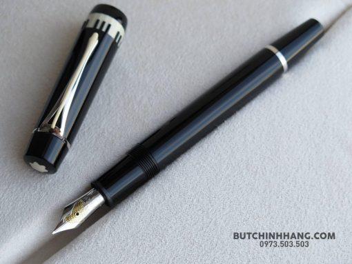 Bút Montblanc Hebert Von Karajan Special Edition - 18518313 1094743243992966 7081477652414318846 o 510x383