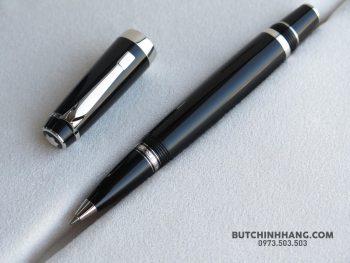 22713420 1618179078227850 7179742788636770622 o 350x263 - Bút Montblanc Boheme No Stone Rollerball Pen