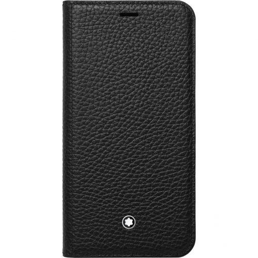 Case Montblanc Meisterstuck Soft Grain for iPhone 6s - 9aebc2d9443f8b6a3a7da2d0773657ac 510x510