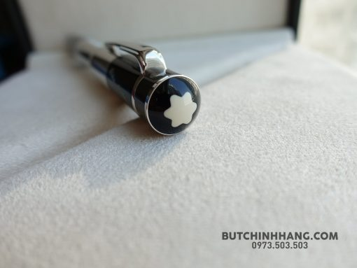 Bút Montblanc William Faulkner Limited Edition Fountain Pen - 27500556 1744301305615626 4123610305289337107 o 510x383