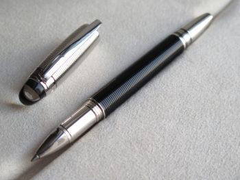Bút Montblanc Starwalker Doué Rollerball Pen 38011