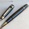 Bút Montblanc 100th Anniversary Limited Edition Fountain Pen - IMG 0435 100x100