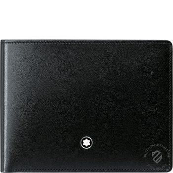 Ví da Montblanc Meisterstuck Wallet 6cc - 190621 ecom retina 01 1.png.adapt .1500.1500 1 350x350