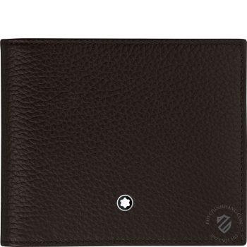 Ví da Montblanc Meisterstuck Soft Grain Wallet Classic 8cc 114465 - 208984 ecom retina 01 1.png.adapt .1500.1500 1 350x350