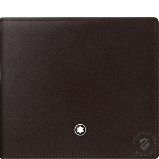 Ví da Montblanc Meisterstuck Wallet Classic 8cc - 218666 ecom retina 01.png.adapt .1500.1500 510x510