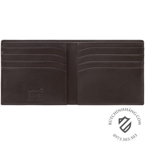 Ví da Montblanc Meisterstuck Wallet Classic 8cc - 220568 ecom osis sq 01.png.adapt .1500.1500 510x510