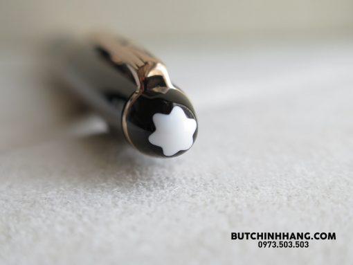 Bộ set bút Montblanc Meisterstuck Classique Red Gold Rollerball Pen & Soft Grain Pocket Holder - 36857396 1944826205563134 7815582594468151296 o 510x383