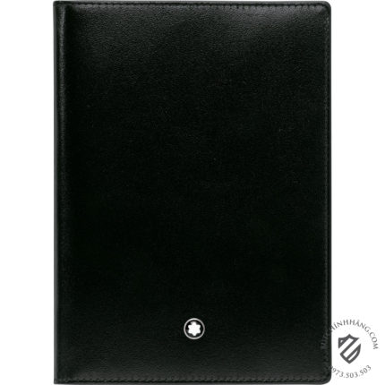 Leather Goods Meisterstuck Passport Holder International - 36919779 1944697428909345 6109966964292059136 o 430x430