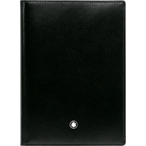Leather Goods Meisterstuck Passport Holder International - 36919779 1944697428909345 6109966964292059136 o 510x510