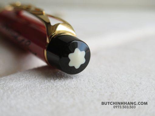 Bút Montblanc Donation Pen Johann Sebastian Bach Limited Edition Ballpoint Pen - 36963517 10155609133988715 6086479149654867968 o 510x383