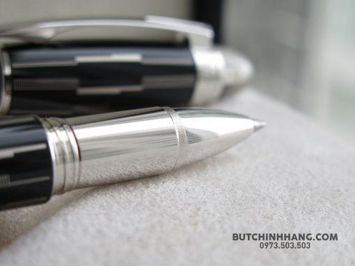 Bút Montblanc StarWalker Black Mystery Fineliner Pen - 37753403 1972186909493730 2859244339802931200 o 510x383