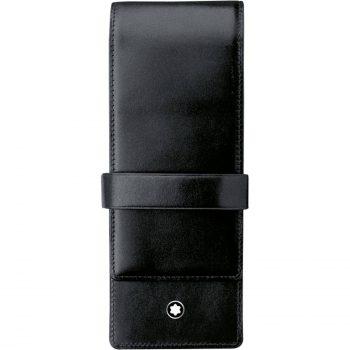 Bao da bút Montblanc Meisterstuck 3 Pen Pouch - 39747988 1435308913269729 1622219623124434944 o 350x350