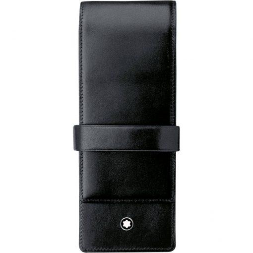 Bao da bút Montblanc Meisterstuck 3 Pen Pouch - 39747988 1435308913269729 1622219623124434944 o 510x510