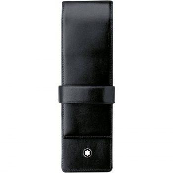Bao da bút Montblanc Meisterstuck 2 Pen Pouch - 39775417 1435308586603095 4409573219778953216 o 350x350