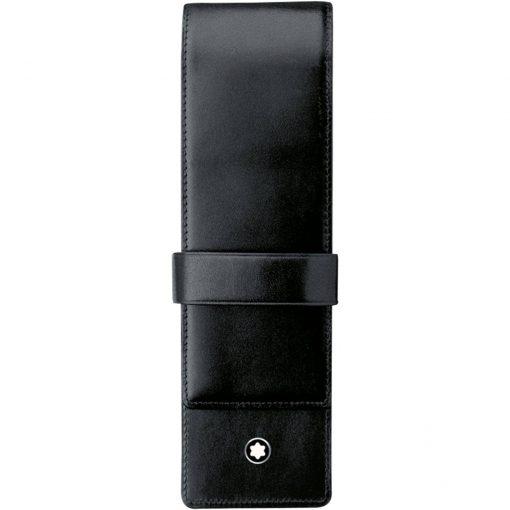 Bao da bút Montblanc Meisterstuck 2 Pen Pouch - 39775417 1435308586603095 4409573219778953216 o 510x510