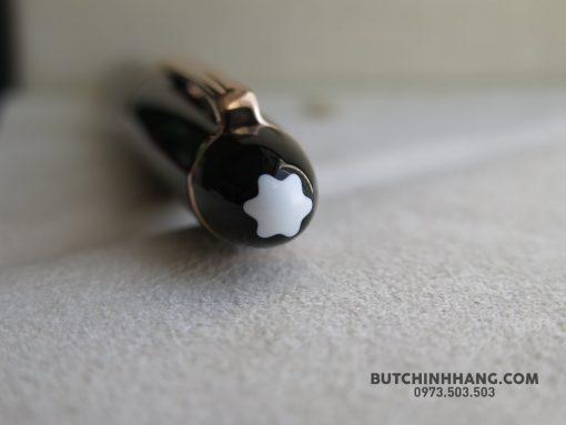 Bút Montblanc Meistestuck Legrand Red Gold Rollerball Pen - 40143665 10155711109678715 7983256086184460288 o 510x383