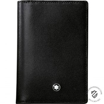 Ví Leather Goods Meisterstuck Business Card Holder With Guesset 7167 - 190614 ecom retina 01 1.png.adapt .1500.1500 1 350x350