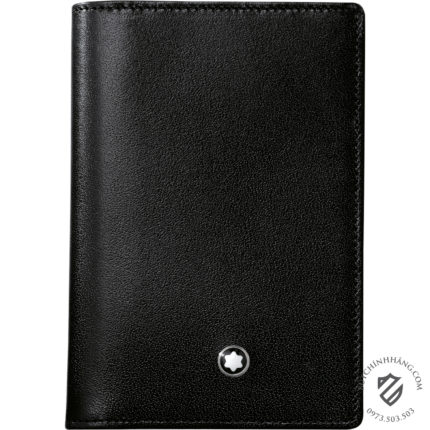 Ví Leather Goods Meisterstuck Business Card Holder With Guesset 7167 - 190614 ecom retina 01 1.png.adapt .1500.1500 1 430x430