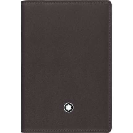Ví Leather Goods Meisterstuck Classic Business Card Holder With Guesset 114553 - 218732 ecom retina 01.png.adapt .1500.1500 430x430