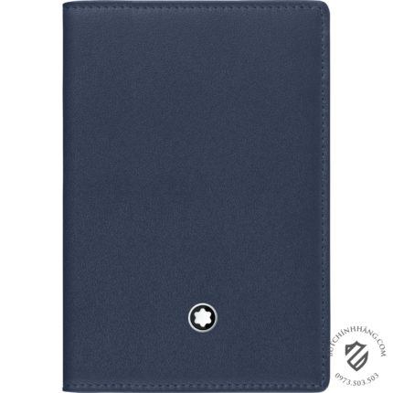 Ví Leather Goods Meisterstuck Classic Business Card Holder With Guesset 114554 - 218741 ecom retina 01 1.png.adapt .1500.1500 1 430x430