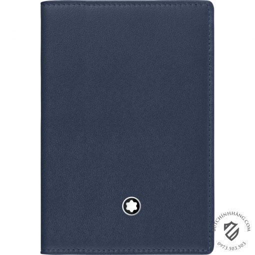 Ví Leather Goods Meisterstuck Classic Business Card Holder With Guesset 114554 - 218741 ecom retina 01 1.png.adapt .1500.1500 1 510x510