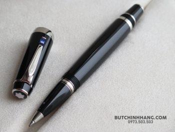 Bút Montblanc Boheme Bleu Rollerball Pen - 43422180 2093435534035533 7936689715753779200 o 350x263