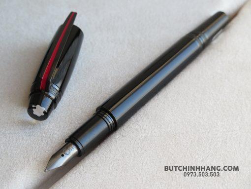 Bút Montblanc StarWalker Urban Speed Fountain Pen - 43528166 10155801300868715 6342925552340434944 o 510x383