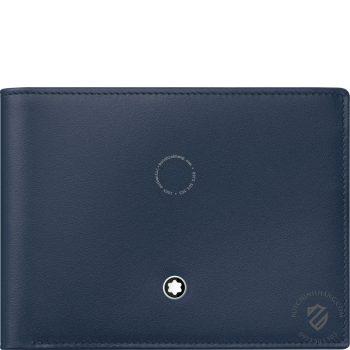 Ví da Montblanc Meisterstuck Wallet 6cc - 214719 ecom retina 01.png.adapt .1500.1500 350x350