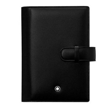 Bìa sổ Montblanc Leather Goods Meisterstuck 101869