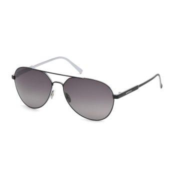 Mắt kính Montblanc Grey Gradient Avitor Sunglassed B60 - B60 350x350