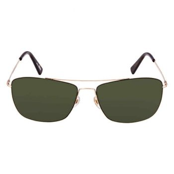 Mắt kính Montblanc Green Square Sunglassed N59 - s l1600 2 350x350