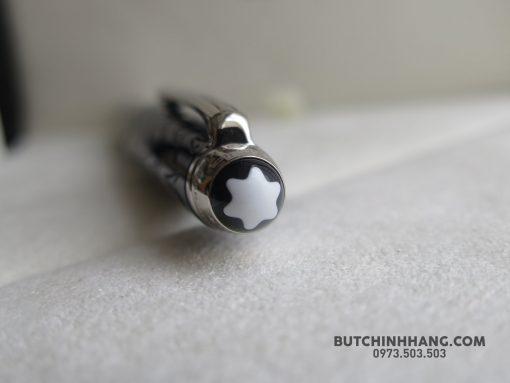 65572885 10156351362233715 6705617420020613120 o 510x383 - Bút Meisterstuck Le Petit Prince Classique Rollerball Pen