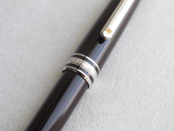 Bút Montblanc Meisterstück Le Petit Prince Classique Ballpoint Pen 119667