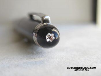 Bút Montblanc Meisterstuck Diamond Legrand Ballpoint Pen