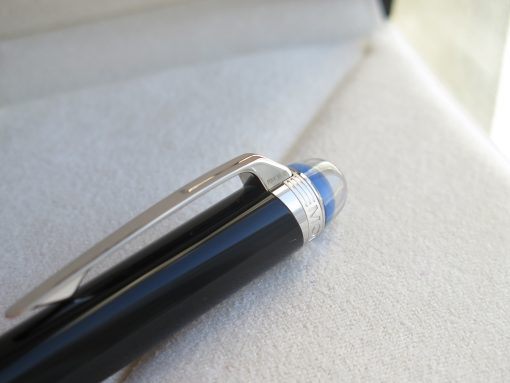 Bút Montblanc StarWalker Precious Resin Ballpoint Pen 118848