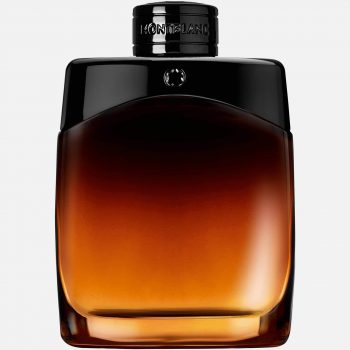 Nước hoa nam Montblanc Legend Night – Eau de Parfum, 100 ml 116979