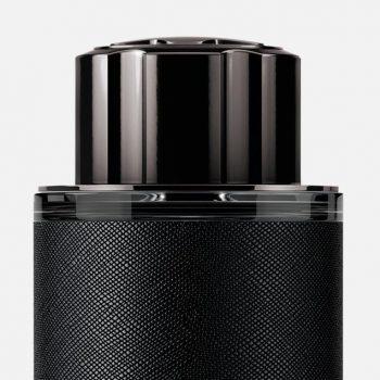 Nước hoa nam Montblanc Explorer Eau de Parfum 100 ml 124069