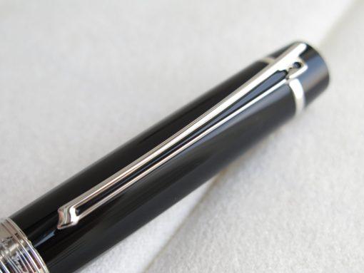 Bút Montblanc Johann Strauss Donation Special Edition Ballpoint Pen 119874